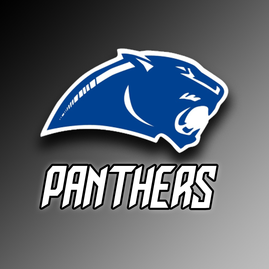 S Panthers