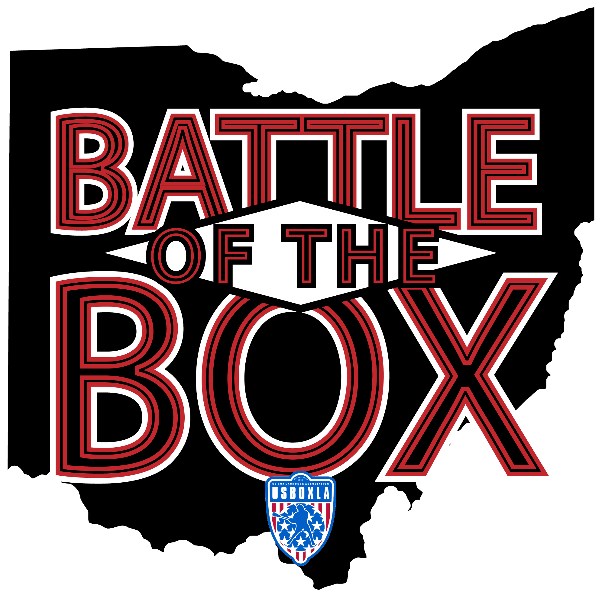 Battle of the box